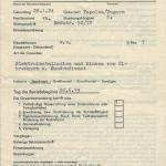 gewerbeanmeldung-1959-a